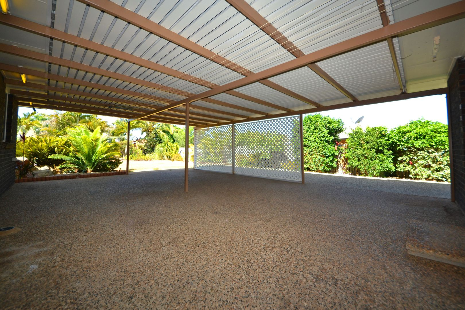15 Misfeld Cl, Gracemere QLD 4702, Image 1