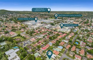 Picture of 63 Boonaree Street, Sunnybank QLD 4109