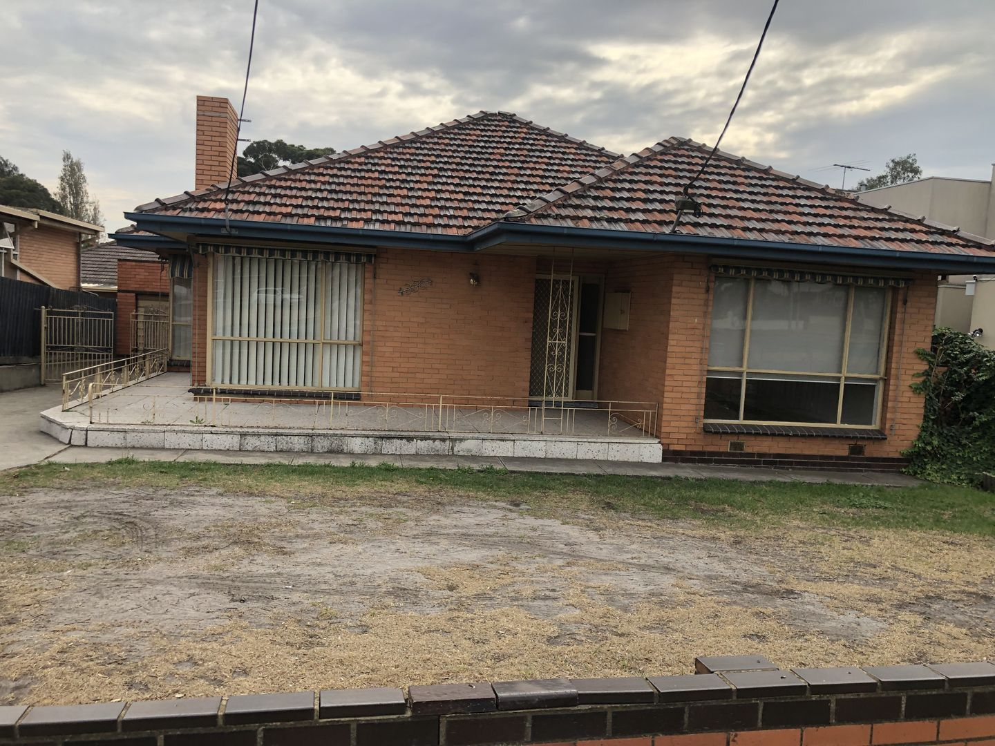 356 Somerville Road, West Footscray VIC 3012, Image 0