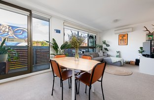 Picture of 113/300 Young Street, Fitzroy VIC 3065