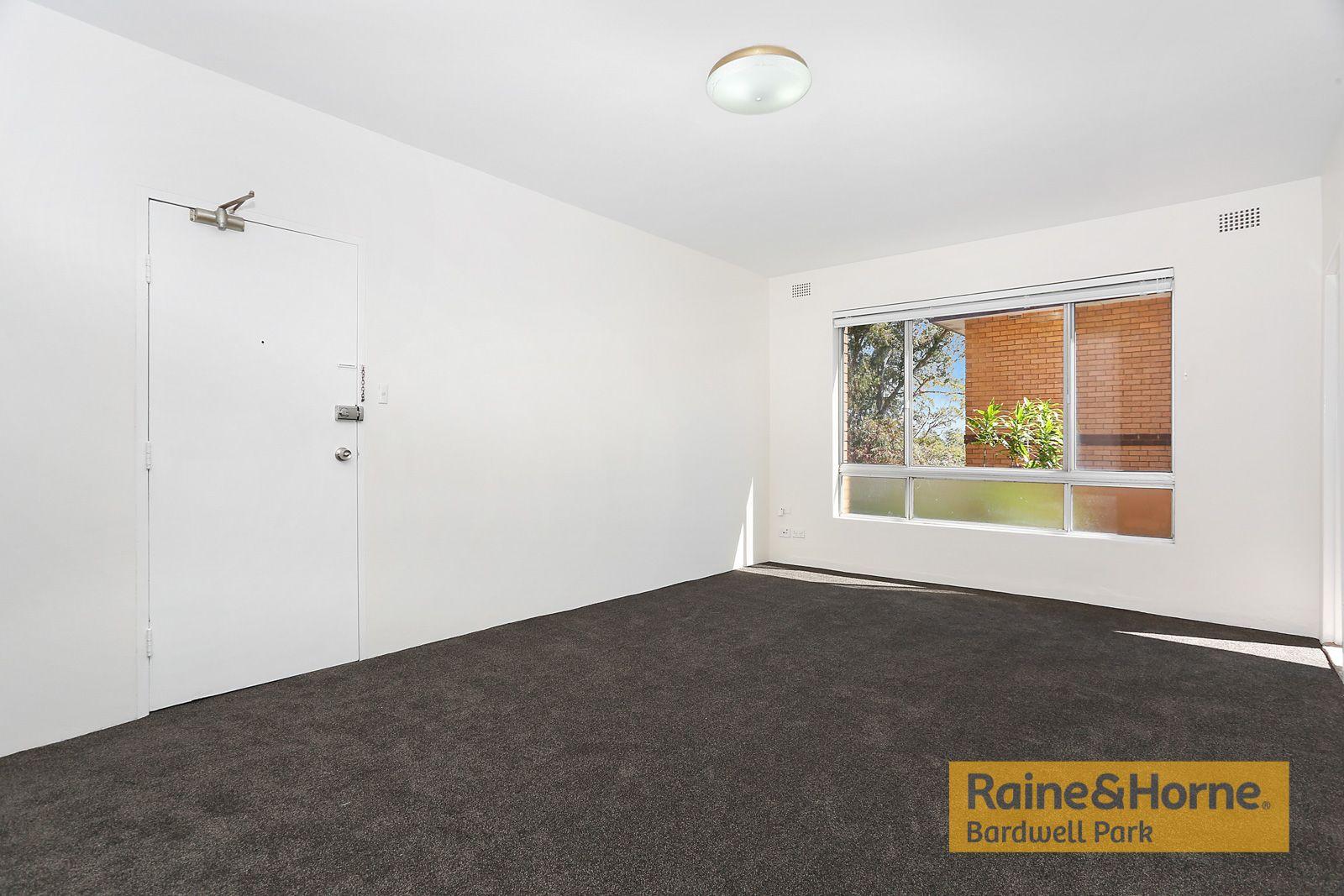 7/112 Homer Street, Earlwood NSW 2206, Image 1