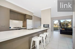 Picture of 37 Evesham Place, Thurgoona NSW 2640