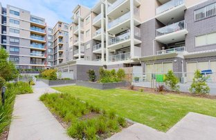 Picture of 41/80 Belmore Street, Meadowbank NSW 2114