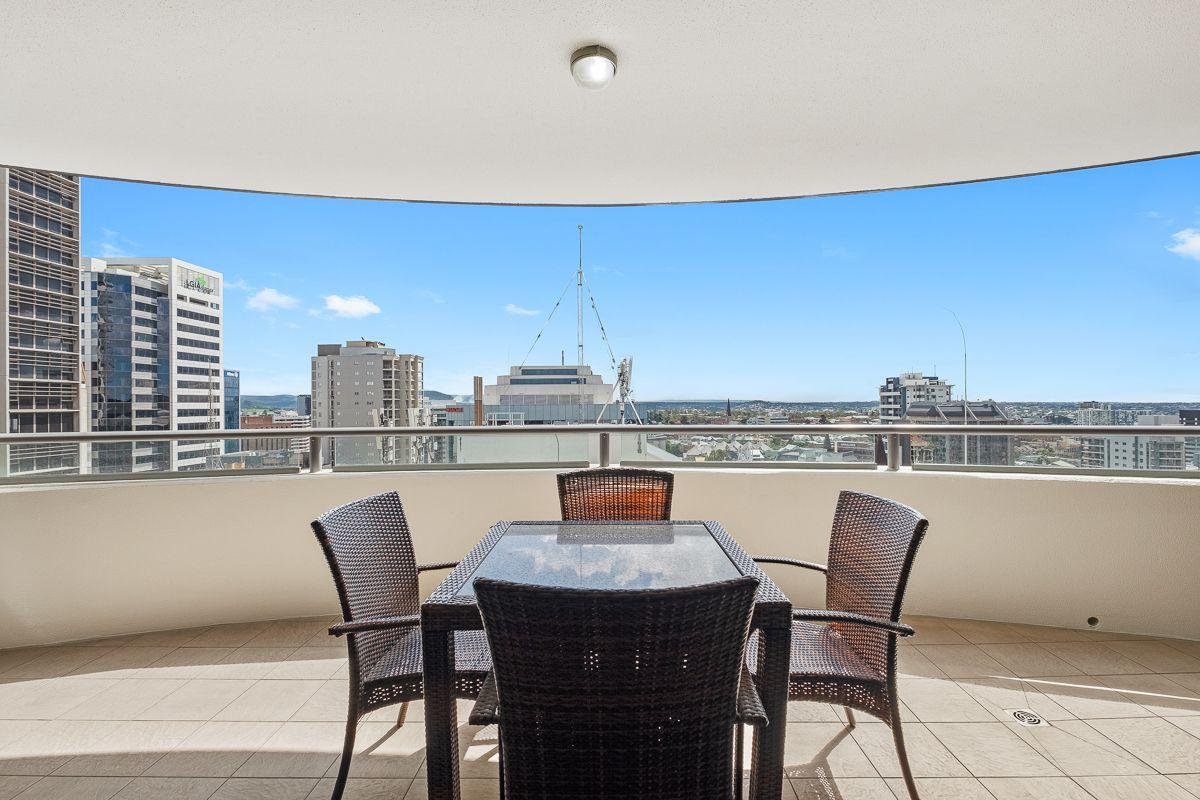 258/420 Queen Street, Brisbane City QLD 4000, Image 0
