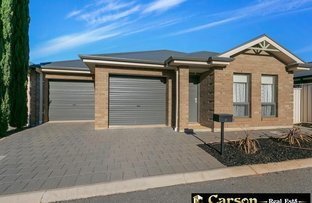 Picture of 7 Seaview Court, Blakeview SA 5114