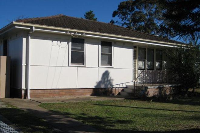 Picture of 20 Moonshine Avenue, CABRAMATTA WEST NSW 2166