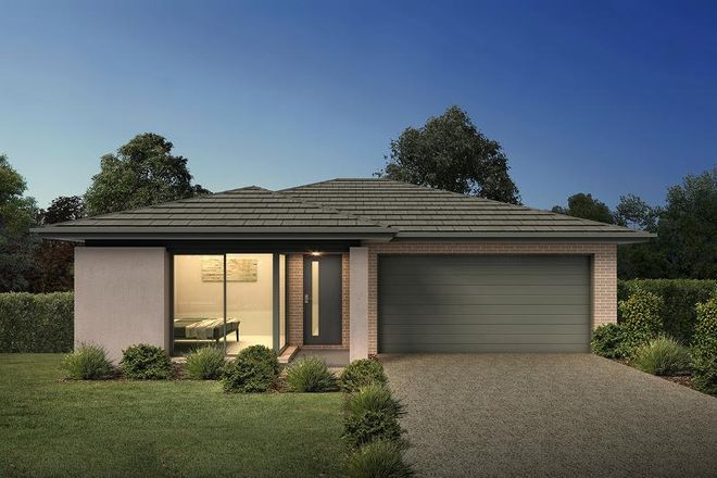 39 Proposed Road, THIRLMERE NSW 2572