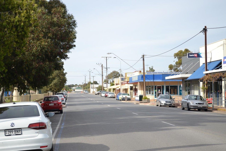 Lots 8 & 9 Kulde Road, Tailem Bend SA 5260, Image 2