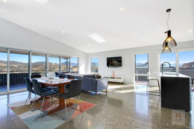 Picture of 4 Tate Close, JINDABYNE NSW 2627