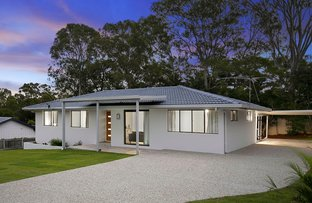 Picture of 21 Tremont Street, Capalaba QLD 4157