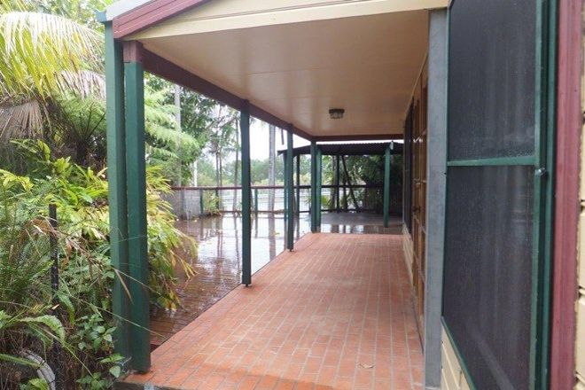 Picture of 383 Old Coast Rd, KORORA NSW 2450