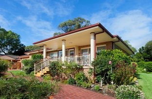 Picture of 11 Weston Place, Kiama NSW 2533