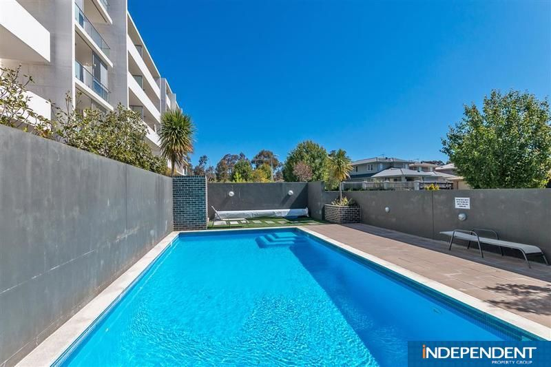 405/82 Thynne STREET, Bruce ACT 2617, Image 1