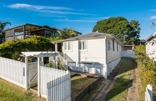 Picture of 14 Frederick Street, Annerley QLD 4103