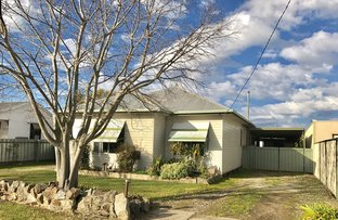 1046 Sylvania Avenue, North Albury NSW 2640