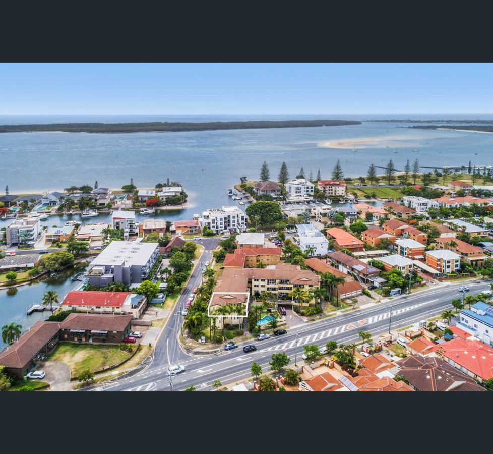 13/65 Bayview Street, Runaway Bay QLD 4216, Image 0