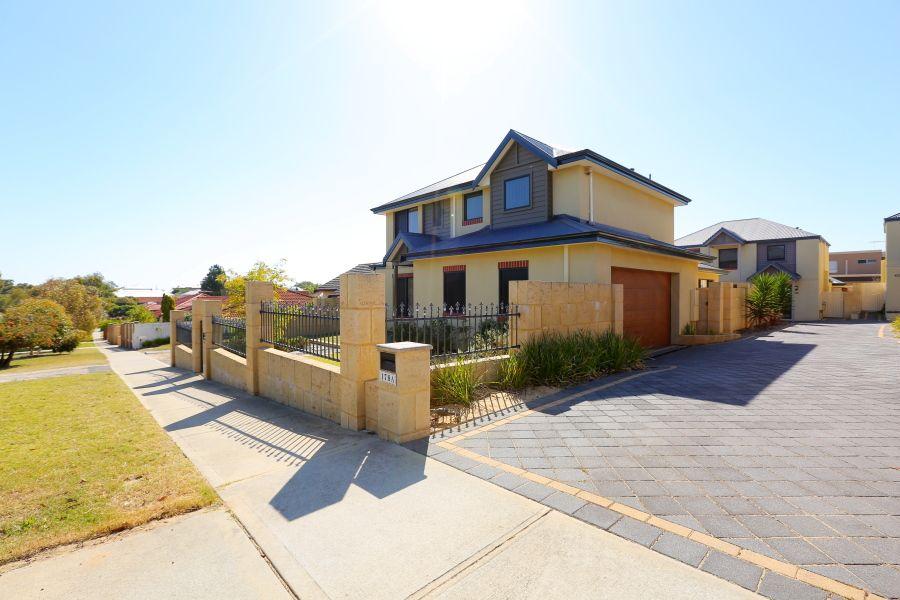 178 Forrest Street, Fremantle WA 6160, Image 2