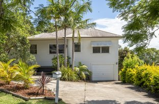 Picture of 128 High Street, Lismore Heights NSW 2480