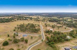 Picture of Sovereign Rise, Meringandan QLD 4352