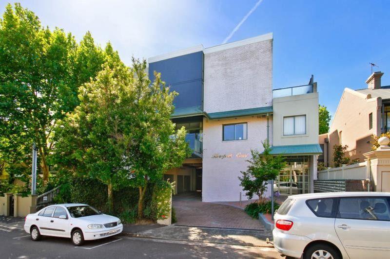 51 HEREFORD STREET, Glebe NSW 2037, Image 0