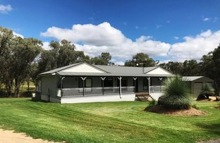 Picture of 44 Caloola Drive, Inverell NSW 2360