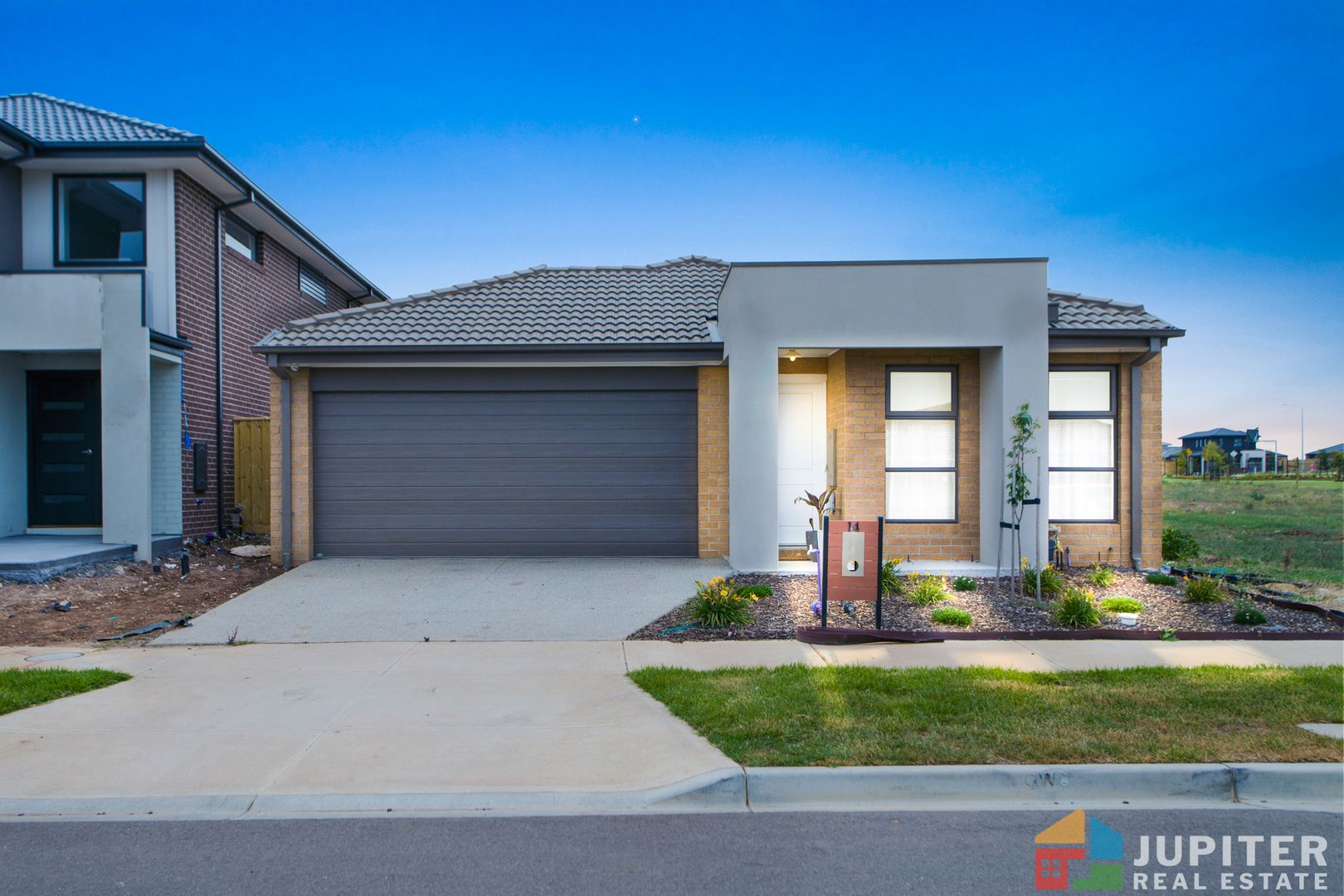 14 Maryborough Drive, Wyndham Vale VIC 3024, Image 0