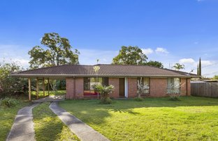 Picture of 3 Amber Court, Bethania QLD 4205