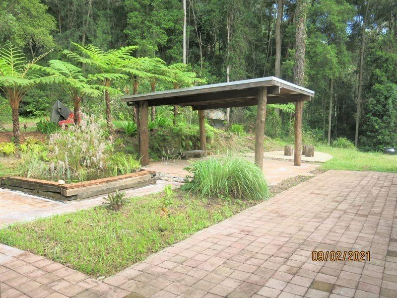 682 Kalang Road, Bellingen NSW 2454, Image 2