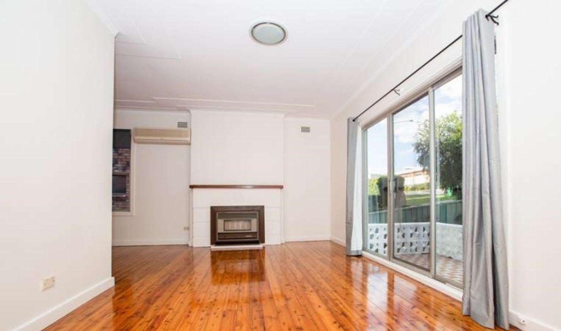 43 Patricia Avenue, Charlestown NSW 2290, Image 2