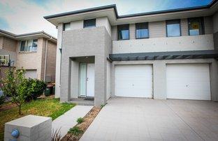 21 Callinan Crescent, Bardia NSW 2565