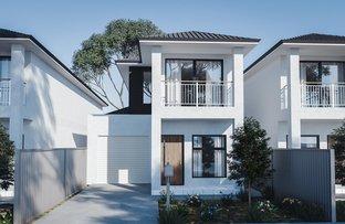 Picture of 7A Grimmett Avenue, Parafield Gardens SA 5107