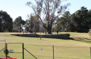 21 Martin Close, Yass NSW 2582