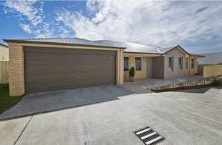 Picture of 3/300 Albany Highway, Centennial Park WA 6330