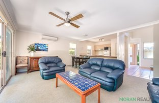 Picture of 2/103 Pohlman Street, Southport QLD 4215