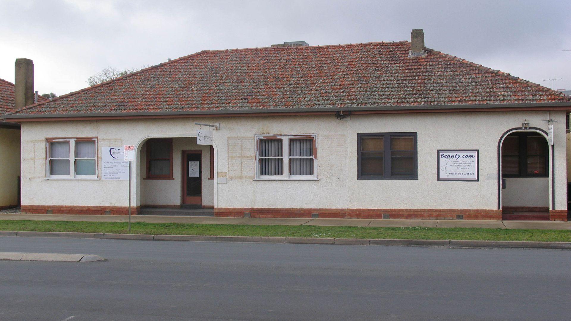 2a River Street, Corowa NSW 2646, Image 2
