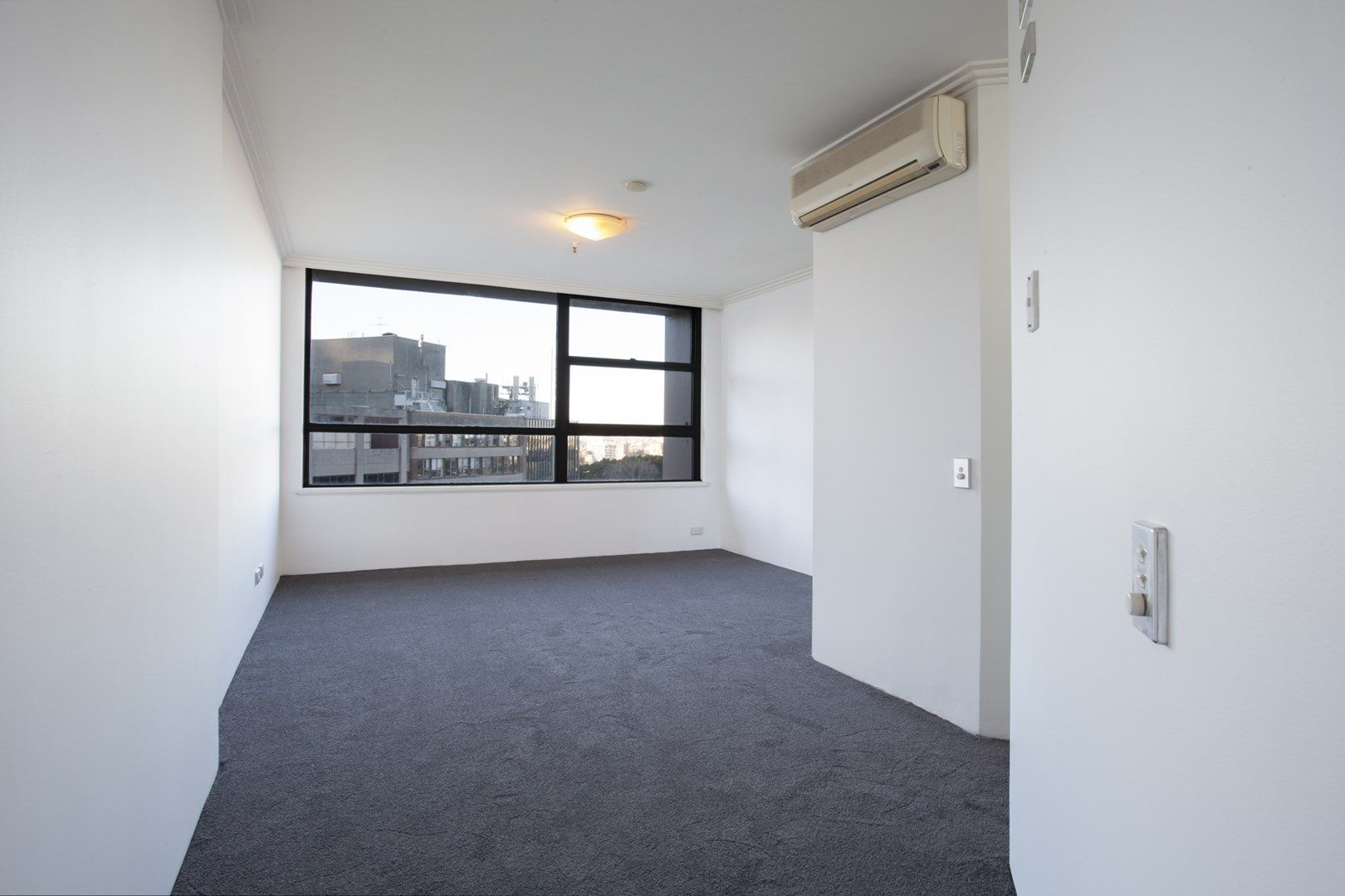 Level 17, 175/27 Park Street, Sydney NSW 2000, Image 1