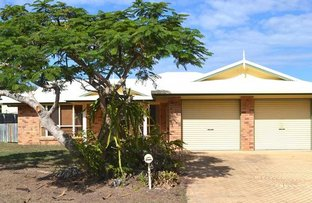 95 The Oaks Road, Tannum Sands QLD 4680