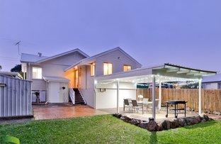89 Canterbury Street, Mount Gravatt East QLD 4122