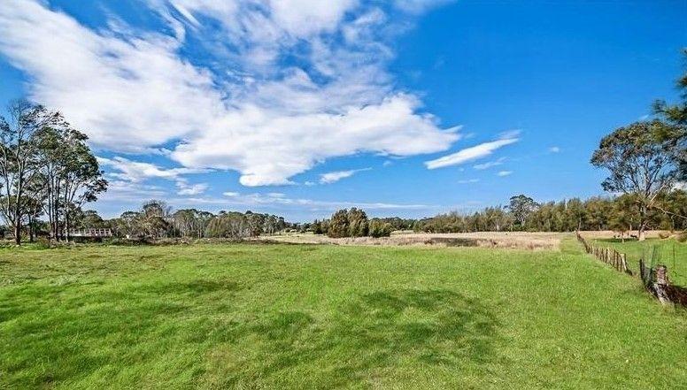 Catherine Field NSW 2557, Image 0