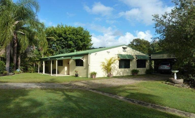 170 Dulong School Road, Dulong QLD 4560, Image 2