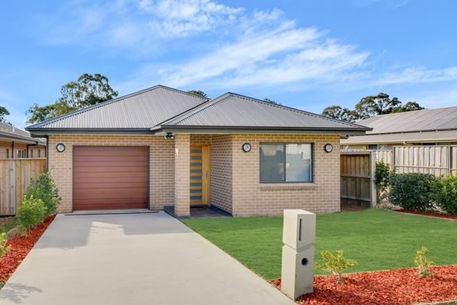 Picture of 326 Riverside Dr, AIRDS NSW 2560