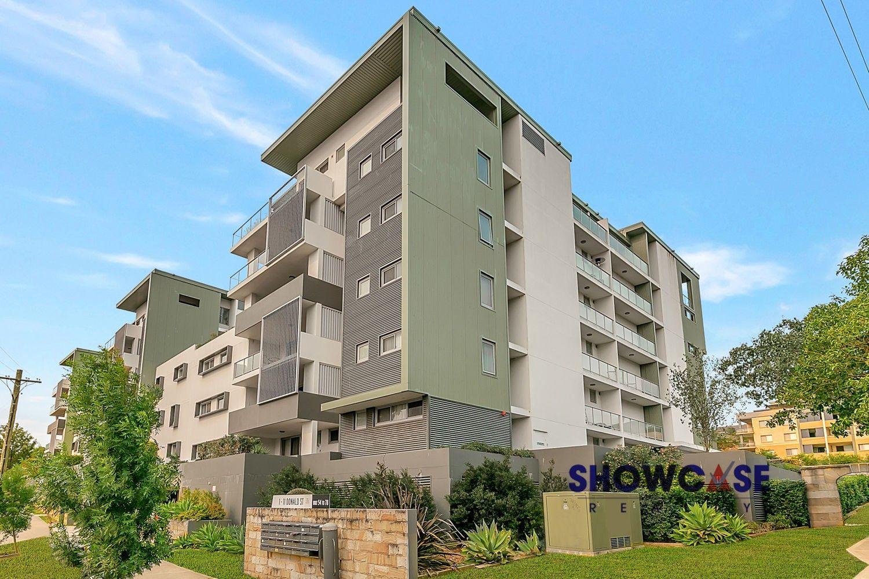 37/1-11 Donald Street, Carlingford NSW 2118, Image 0