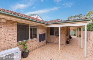 Picture of 1/363 Kissing Point Road, Ermington NSW 2115