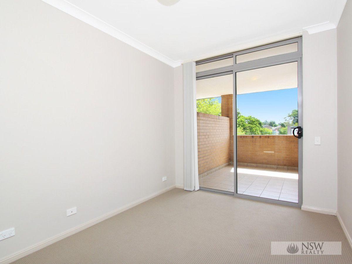 19/1-3 Howard Avenue, Northmead NSW 2152, Image 2
