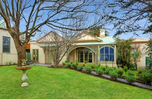 Picture of 30 Spence Street, Warrnambool VIC 3280