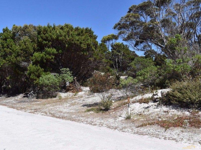 231 De Couedie Drive, Island Beach SA 5222, Image 2