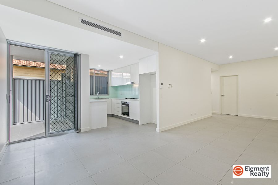 6/14-18 Bellevue Street, Thornleigh NSW 2120, Image 1