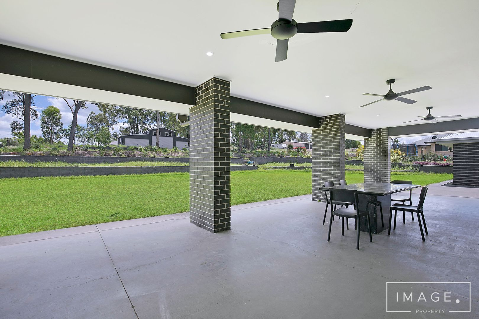 9-15 Dobell Court, New Beith QLD 4124, Image 1