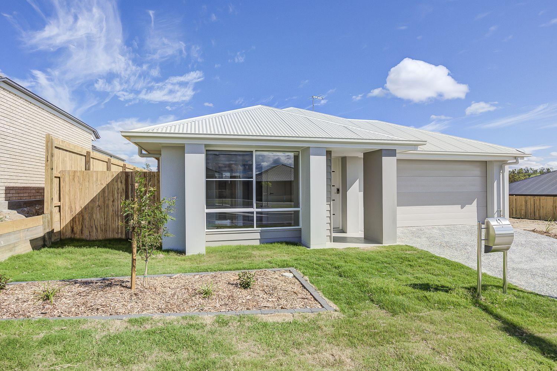 41 Gateway Drive, Flagstone QLD 4280, Image 0