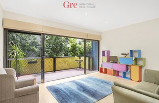 Picture of 2/135 Melville Road, Brunswick West VIC 3055